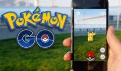 Pokemon Go  240x140 - Pokémon Go dejó de ser la aplicación con mayor demanda