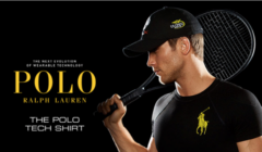 Polo-Ralph-Lauren-home-624