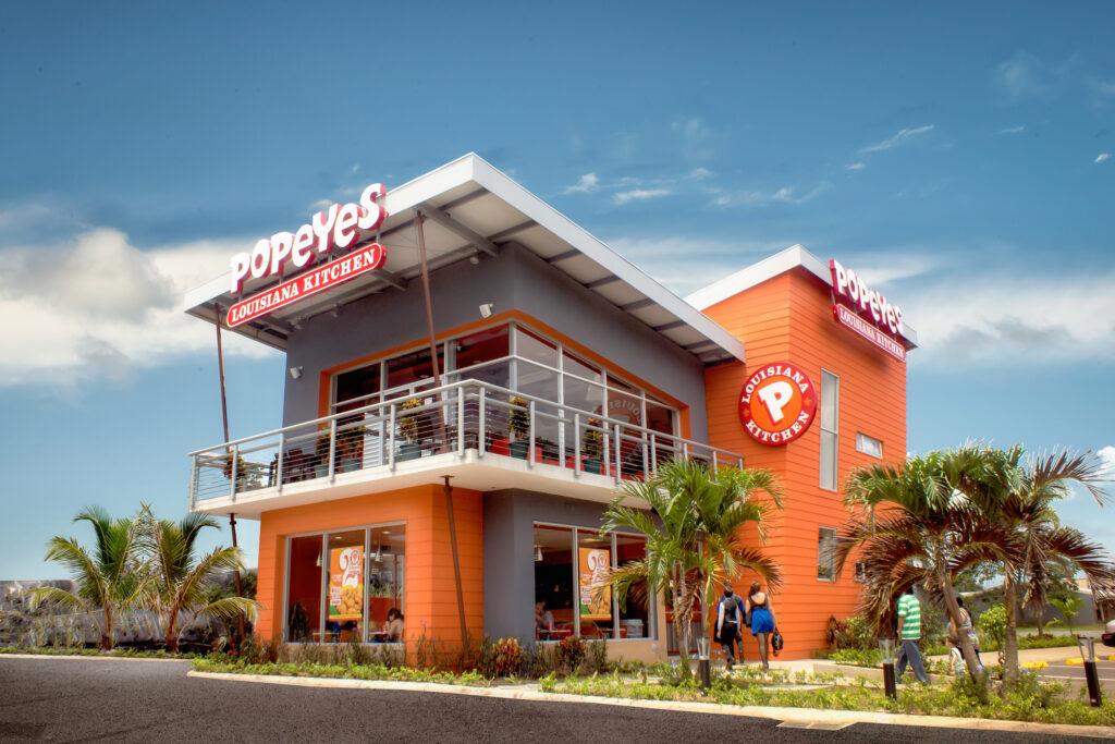 Popeyes-Costa_Rica-1