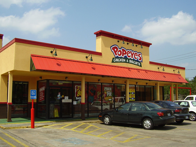 Popeyes-inició-agresivo-plan-de-expansión-en-Costa-Rica