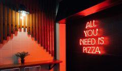 Popolo Pizza