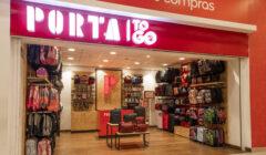 Porta to Go formato 240x140 - Conoce el nuevo formato de Porta que opera en los supermercados