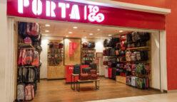 Porta to Go formato 248x144 - Conoce el nuevo formato de Porta que opera en los supermercados