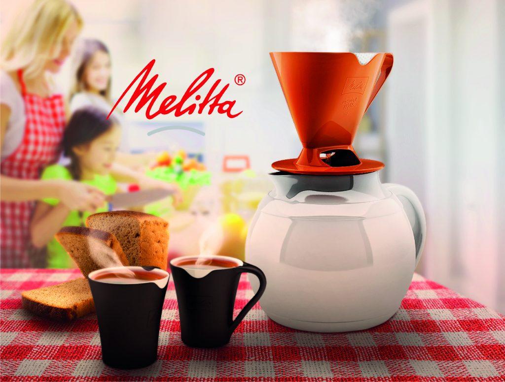 Portada CoadordeCafe Melitta SPM copia 01 1024x776 - Melitta y su novedosa manera de personalizar el café pasado con solo una taza