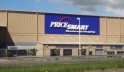 PriceSmart invertirá US$32 millones para construir su sétima tienda en Colombia
