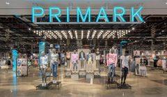Primark ElCorteIngles 69 240x140 - España: Primark alcanza las 46 tiendas