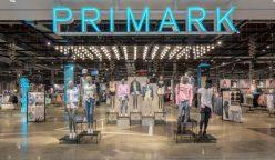 Primark ElCorteIngles 69 248x144 - Primark reabrirá 153 tiendas en Reino Unido