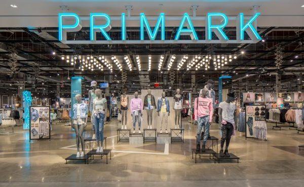 Primark ElCorteIngles 69 - España: Primark alcanza las 46 tiendas