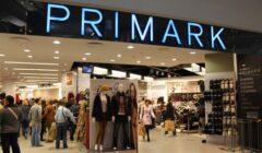 Primark aumento sus ventas debido a apertura de tiendas 240x140 - Primark aumentó sus ventas a 13% debido a nuevas aperturas