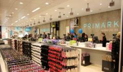 Primark iniciara operaciones con miras a su expansion en Italia 240x140 - Primark iniciará operaciones con miras a su expansión en Italia