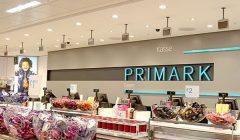 PrimarkMeridianoPortada 240x140 - El crecimiento de Primark en el mercado español