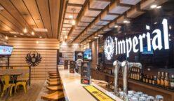 Primer-Bar-Imperial-Juan-Santamaria_cr