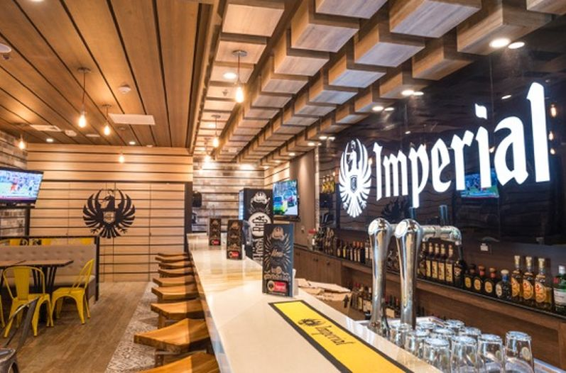 Primer-Bar-Imperial-Juan-Santamaria_cr