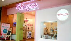 Princessa 6552 Peru Retail 240x140 - Princessa prevé sumar su segunda tienda en Lima Norte