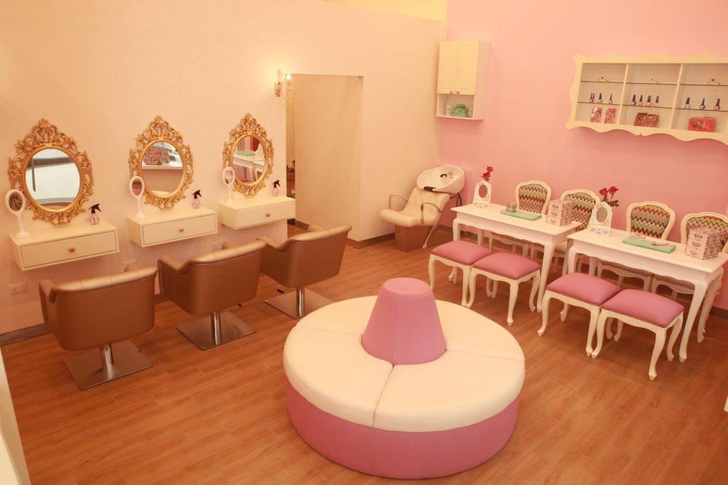 Princessa 85 1024x683 - Princessa prevé sumar su segunda tienda en Lima Norte