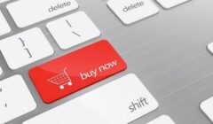 Principales retos de los e retailers12 240x140 - Retos que enfrentan los retailers tradicionales