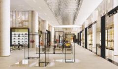 Printemps-Store-Paris-France