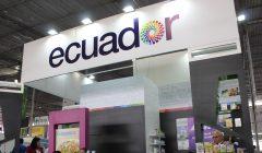 Pro Ecuador - Expoalimentaria