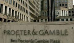 Procter reuters22 240x140 - P&G comprará negocio de medicamentos por US$ 4.200 millones