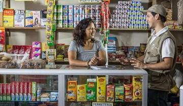 Programa para bodegueros 360x210 - El rol del proveedor para que las bodegas sigan 'conquistando' al shopper