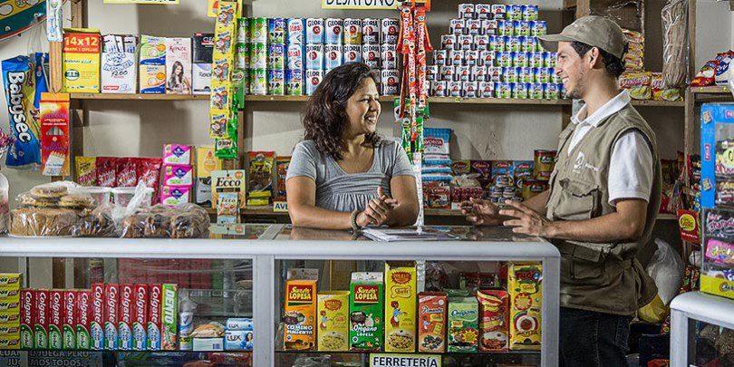 Programa para bodegueros - El rol del proveedor para que las bodegas sigan 'conquistando' al shopper