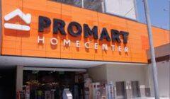 Promart (3)