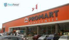 promart-6006-peru-retail