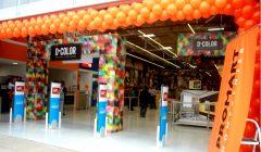 Promart 6150 Peru Retail 1 240x140 - ¿Cuáles son los planes de Promart para este 2018?