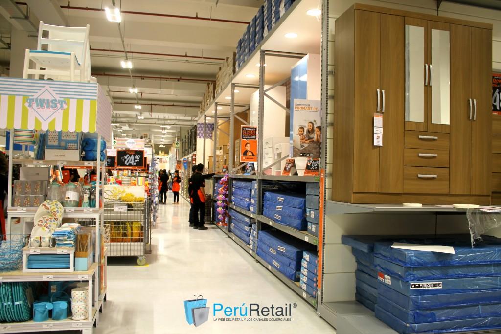 promart-vmt-2986-peru-retail