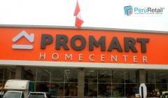 Promart 6002 Peru Retail 2 240x140 - Promart abrirá tres locales en provincias del Perú el 2017