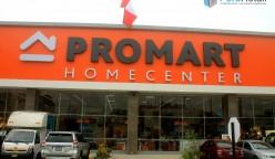 promart_6002-peru-retail-2