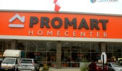 promart_6002-peru-retail