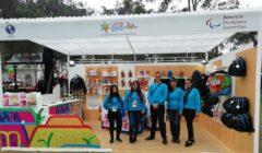 Publirreportaje GEPAE 240x140 - Xtreem Mobi presenta un innovador modelo de negocio shop in shop en el mercado peruano