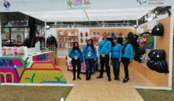 Publirreportaje GEPAE 248x144 - Xtreem Mobi presenta un innovador modelo de negocio shop in shop en el mercado peruano