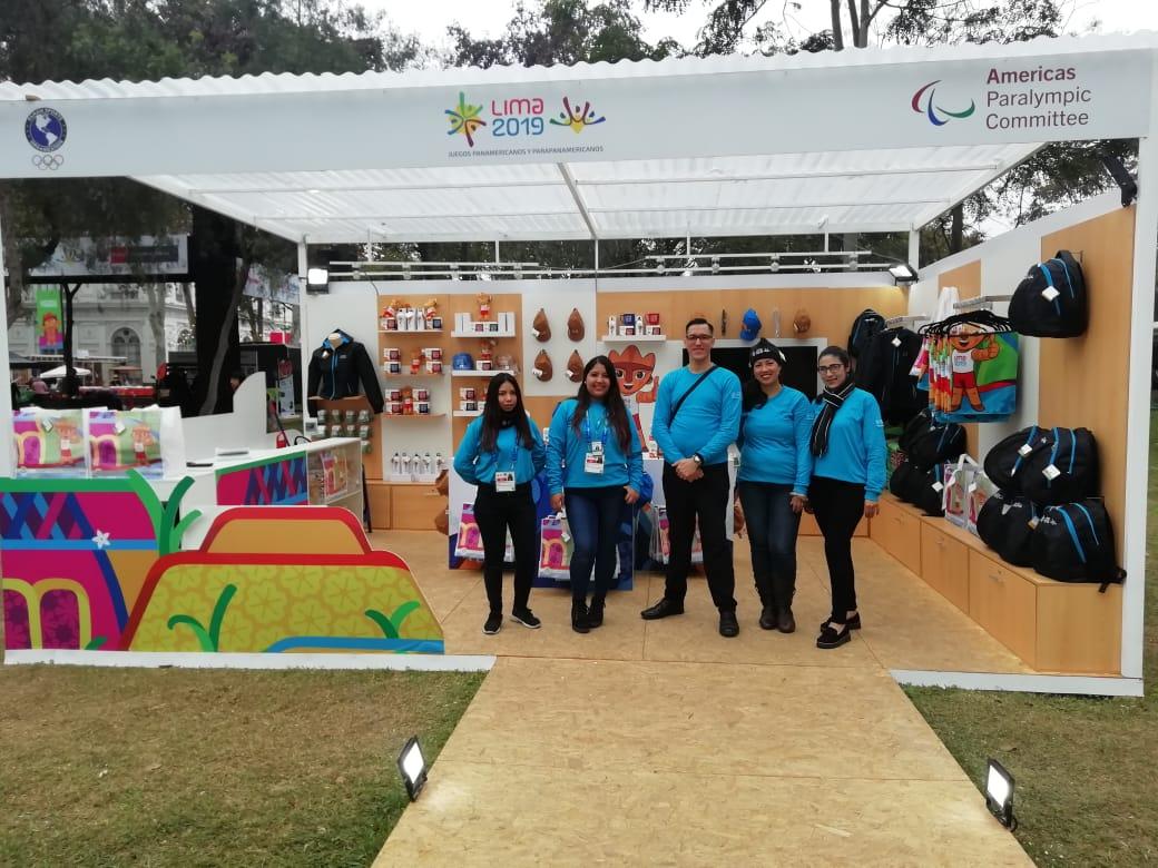 Publirreportaje GEPAE - Xtreem Mobi presenta un innovador modelo de negocio shop in shop en el mercado peruano