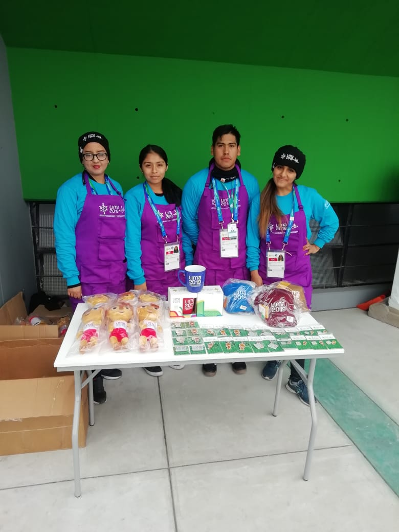 Publirreportaje GEPAE3 - Xtreem Mobi presenta un innovador modelo de negocio shop in shop en el mercado peruano