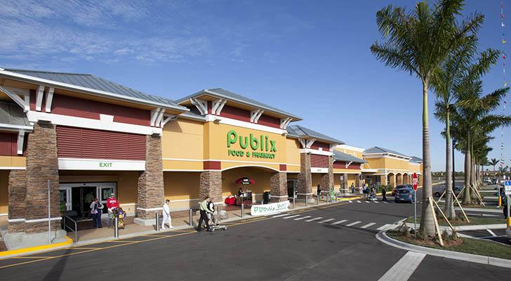Publix Alabama