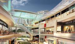 Puerta La Victoria Mexico 240x140 - Conozca las principales marcas del centro comercial Puerta La Victoria de México