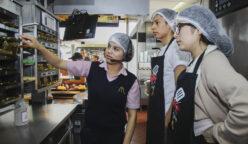 Puertas Abiertas 248x144 - McDonald's apuesta por derribar mitos abriendo las puertas de sus cocinas