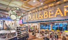pullbear-tienda-728