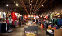 Puma_Store_Peru_1