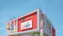 Qhatu Plaza 5 240x140 - Mall vecinal: nueva alternativa de negocio para los emprendedores peruanos