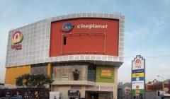 Qhatu Plaza 63 240x140 - Qhatu Plaza, es el primer mall por conveniencia vecinal del Perú, ¿qué significa?