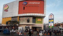 Qhatu Plaza 63 248x144 - Perú: Qhatu Plaza incorpora a KFC, Aruma y Bata en su mix comercial