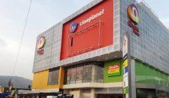 Qhatu Plaza 66 2 240x140 - Perú: Qhatu Plaza se afianza con el ingreso de nuevas tiendas