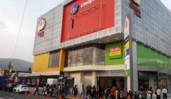 Qhatu Plaza 66 2 248x144 - Perú: Qhatu Plaza se afianza con el ingreso de nuevas tiendas