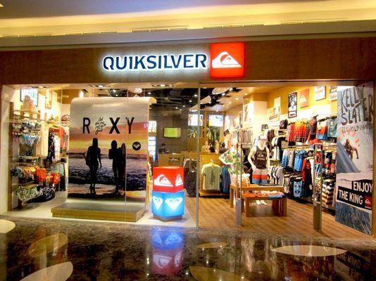 Quiksilver_Store