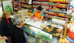 Quina tienda de ahorro 240x140 - Quina: La primera cadena de tiendas de ahorro que busca conquistar a los bolivianos