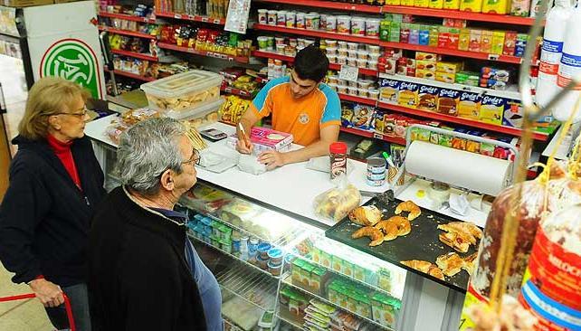 Quina tienda de ahorro - Quina: La primera cadena de tiendas de ahorro que busca conquistar a los bolivianos