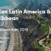 RECon Latin America Caribbean 100x100 - RECon Latin America & Caribbean